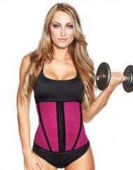 Esbelt Sports waist trainer